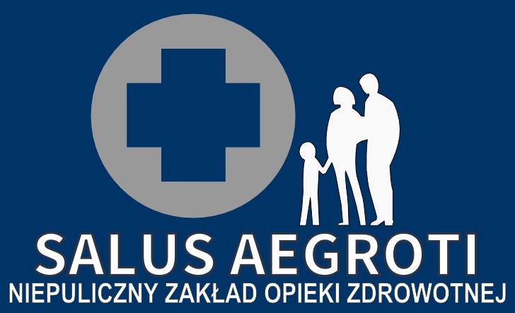 Salus Aegroti